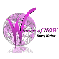 Women of Now