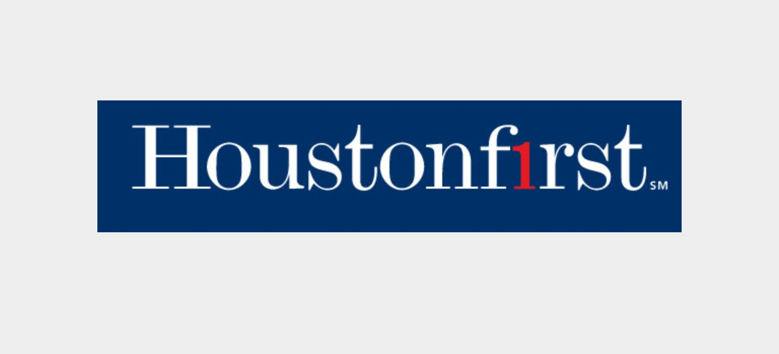 HoustonFirst