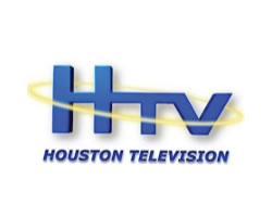 Houston Television Logo